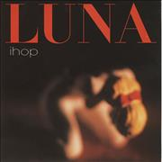 Click here for more info about 'Luna - Ihop'