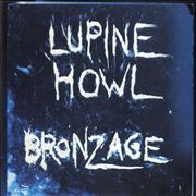 Click here for more info about 'Lupine Howl - Bronzage'