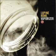 Click here for more info about 'Lupine Howl - Vaporizer'