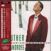 Click here for more info about 'Luther Vandross - This Is Christmas'
