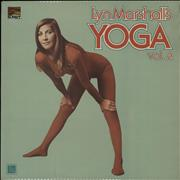 Click here for more info about 'Lyn Marshall - Lyn Marshall's Yoga Vol. 2'