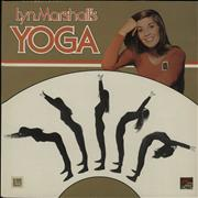 Click here for more info about 'Lyn Marshall - Lyn Marshall's Yoga'