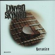 Click here for more info about 'Lynyrd Skynyrd - Berneice'