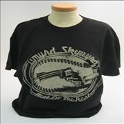 Click here for more info about 'Lynyrd Skynyrd - Best Of The Rest T-Shirt - Large'