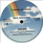 Click here for more info about 'Lynyrd Skynyrd - Freebird'