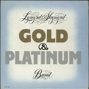 Click here for more info about 'Gold & Platinum'