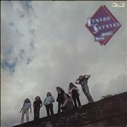 Click here for more info about 'Lynyrd Skynyrd - Nuthin' Fancy + Insert - EX'