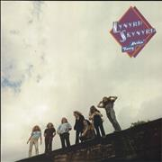 Click here for more info about 'Lynyrd Skynyrd - Nuthin' Fancy - 200gram Vinyl'