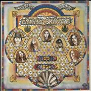 Click here for more info about 'Lynyrd Skynyrd - Second Helping'