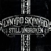 Click here for more info about 'Lynyrd Skynyrd - Simple Life + Still Unbroken'