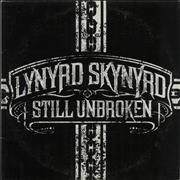 Click here for more info about 'Lynyrd Skynyrd - Still Unbroken'