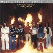 Click here for more info about 'Lynyrd Skynyrd - Street Survivors - Numbered Sleeve'