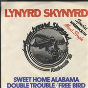 Click here for more info about 'Lynyrd Skynyrd - Free Bird'