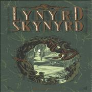 Click here for more info about 'Lynyrd Skynyrd - The Definitive Lynyrd Skynyrd Collection'