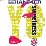 Click here for more info about 'MC Hammer - Yo Sweetness'