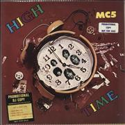 Click here for more info about 'High Time'