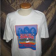 Click here for more info about 'MC5 - New Energy Rising T-Shirt - XL'