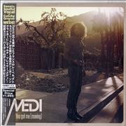 Click here for more info about 'MEDI - You Got Me [Moving]'