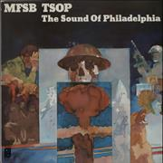 Click here for more info about 'MFSB - TSOP (The Sound Of Philadelphia)'