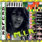 Click here for more info about 'MIA - Arular'