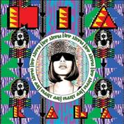 Click here for more info about 'MIA - Kala - Expanded Edition'