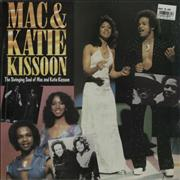 Click here for more info about 'Mac & Katie Kissoon - The Swinging Soul Of Mac & Katie Kissoon'