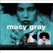 Click here for more info about 'Macy Gray - 2CD'