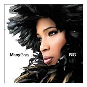 Click here for more info about 'Macy Gray - Big'