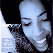 Click here for more info about 'Macy Gray - Still'