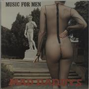 Click here for more info about 'Music For Men'