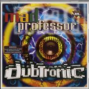 Click here for more info about 'Mad Professor - Dubtronic'