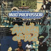 Click here for more info about 'Mad Professor - Evolution Of Dub (Black Liberation Dub Chapter 3)'