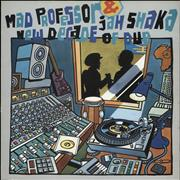 Click here for more info about 'Mad Professor - New Decade Of Dub'