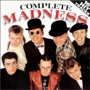 Click here for more info about 'Complete Madness'