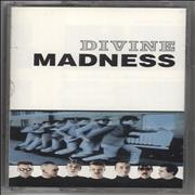 Click here for more info about 'Divine Madness'