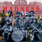 Click here for more info about 'Madness - Forever Young'