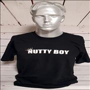 Click here for more info about 'Madness - Nutty Boy T-Shirt - Large'