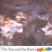 Click here for more info about 'Madness - The Sun And The Rain'