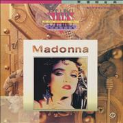 Click here for more info about 'Madonna - 1990 Compilation'