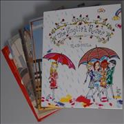Click here for more info about 'Madonna - Complete Set of 5 Children's Books'