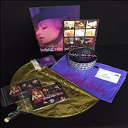 Click here for more info about 'Confessions Tour + Bundle'