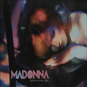 Click here for more info about 'Madonna - Confessions on A Dancefloor'