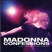 Click here for more info about 'Madonna - Confessions'