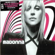 Click here for more info about 'Madonna - Die Another Day'