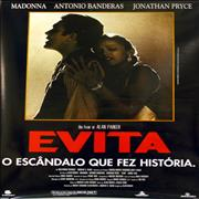 Click here for more info about 'Evita - The Scandal That Made History'