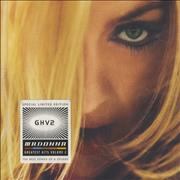 Click here for more info about 'GHV2'