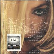 Click here for more info about 'Madonna - GHV2'