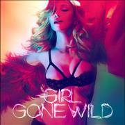 Click here for more info about 'Madonna - Girl Gone Wild'