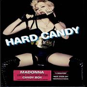 Click here for more info about 'Hard Candy - Sealed'