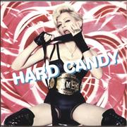 Click here for more info about 'Hard Candy'